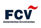 FCVAE